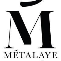 Métalaye Hospitality