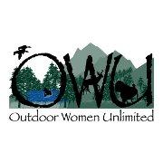 Outdoor Women Unlimited, Inc.