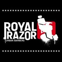 Royal Razor Barbershop
