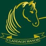 Claddagh Manor
