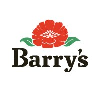 Barry's Flower Shop, Greenhouses, Nursery & Landscaping