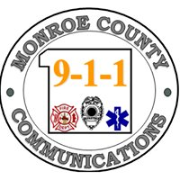 Monroe County 9-1-1 Communications Center