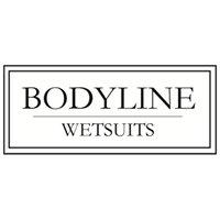 Bodyline Wetsuits & Repairs