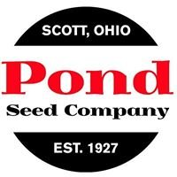 Pond Seed Company