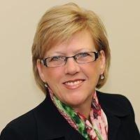 Debbie Hart - State Farm Agent