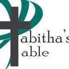 Tabitha's Table
