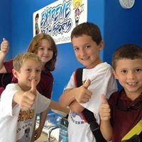 Extreme Youth Sports After School Programs and Summer Camps
