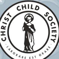 Christ Child Society of Baltimore