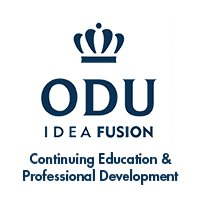 ODU College of Continuing Education & Professional Development