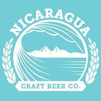 Nicaragua Craft Beer Co - Cervecería SJDS