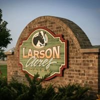 Larson Acres Inc.