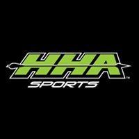 HHA Sports, Inc.