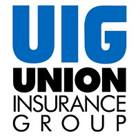 Union Insurance Group