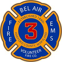 The Bel Air Volunteer Fire Company