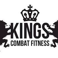 Kings Combat Fitness
