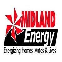 Midland Services, Inc.