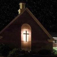 Northminster Presbyterian Church, Reisterstown Maryland