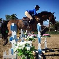 Black Star Equestrian