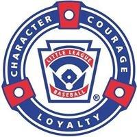 York City Little League