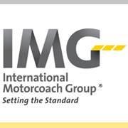 IMG: International Motorcoach Group
