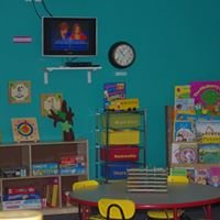Hampton Roads Center for Kids