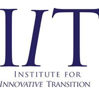 Institute for Innovative Transition