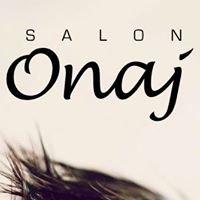 Salon Onaj