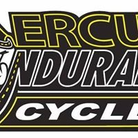 Mercury Endurance Cycles- Hagerstown, MD