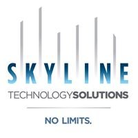 Skyline Technology Solutions, LLC