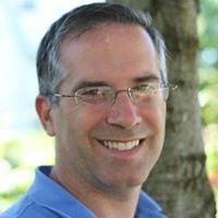 Keegan Chiropractic Sports & Wellness Clinic