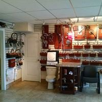 Southern Plumbing & Heating Supply Corp.