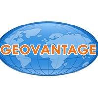 GeoVantage, Inc.