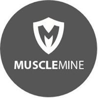 Musclemine