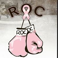ROC Boxing & Fitness Center