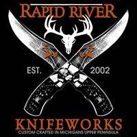 Rapid River Knifeworks