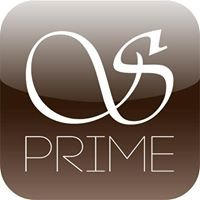 S Prime Steakhouse