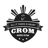 CROM Physical Culture