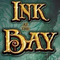 Ink at the Bay Tattoo Festival