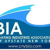 Boating Industries Association of Upstate New York