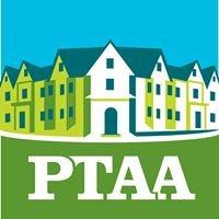 Piedmont Triad Apartment Association
