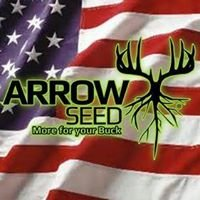 Arrow Seed Company
