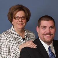 Allstate Insurance Agent: Joe Romeo