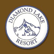 Diamond Lake Resort