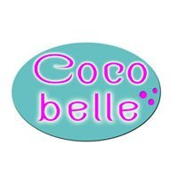 Coco Belle      -organic personal care products-