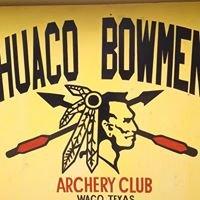 Huaco Bowmen