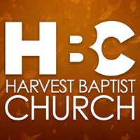 Harvest Baptist Church