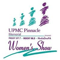 The Women's Show