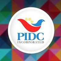 Philippine Independence Day Council, Inc.
