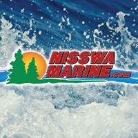 Nisswa Marine