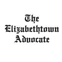 The Elizabethtown Advocate
